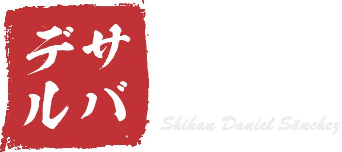 Dojo Sabadell